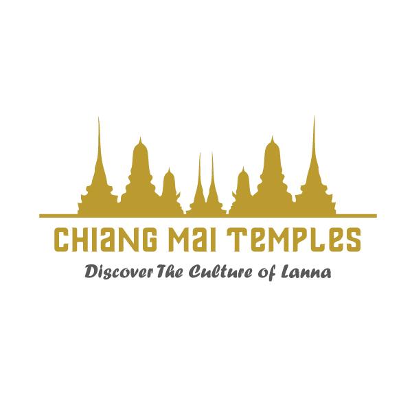 ChiangMaitemples.jpg